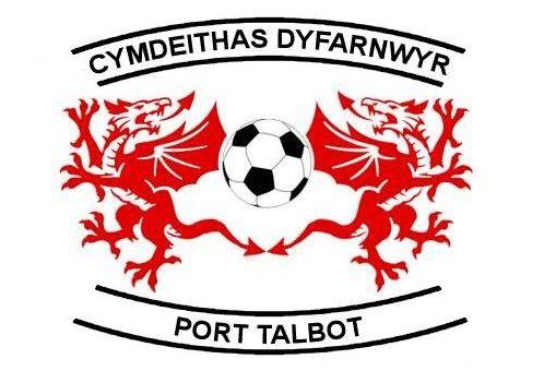 Port Talbot Referees